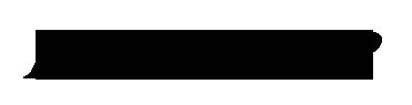 Ironmak Logo
